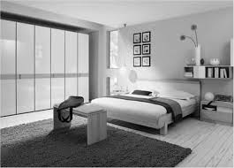 Bedroom  Bedroom Interior Design Interior Design Ideas For Living Cheap House Decorating Ideas