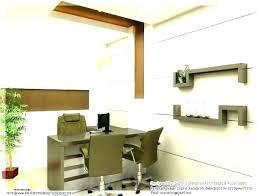 small office interior. Ideas Small Office Interior T