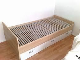 Roller De Betten Www Roller De Betten Einzigartig Bett 140 200 Mit