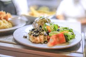 Публикация от yoasini (@yoasini) окт 24 2017 в 1:40 pdt. Holiday Dinner Thanksgiving Review Of Los Olivos Restaurant At La Mision Loreto Mexico Tripadvisor