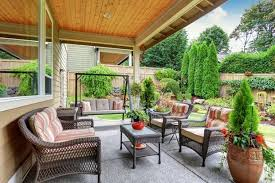 patio decorating ideas. Contemporary Patio DIY Tips To Decorate Your Patio On A Budget Intended Decorating Ideas A