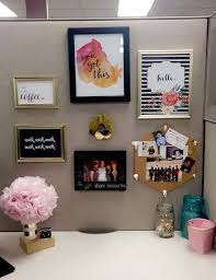 How to decorate your office Tips Nice Decorating Your Office At Work Tips For Making Any Office Look Like Modern Acorme Nice Decorating Your Office At Work Tips For Making Any Office