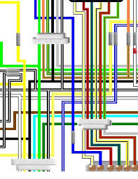 wiring diagrams suzuki usa wiring diagram site suzuki gsx 1100 f wiring diagram suzuki gs550 1976 78 uk euro spec colour wiring loom diagram chopper wiring diagram suzuki gs550