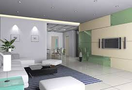 Image Kitchen Led Spot Lights My Decorative Designer Homes How You Can Light Up Your Home On Budget My
