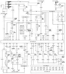 wiring diagram thread info nissan example electrical wiring diagram \u2022 1984 Nissan Pick Up Wiring Diagram 1997 nissan pathfinder radio wiring diagram wiring diagram thread rh ayseesra co nissan repair diagrams nissan frontier wiring diagram