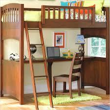 wooden loft bed with desk wooden loft bed with desk underneath twin loft bed with desk