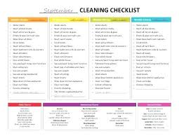 Household Chore Chart House Chore Chart Template Schedule Chores 2 Skincense Co