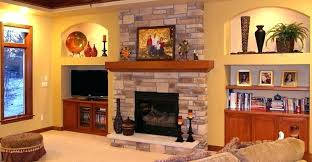 glass fireplace tv stand excellent big lots stand with