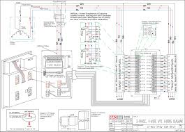 three phase wiring diagram 3 Phase Electrical Wiring Diagram 3 phase 4 wire diagram wiring diagram electrical wiring diagrams 3 phase
