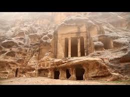Ataque a Petra Jordania Images?q=tbn:ANd9GcTrCSL57Ss8tUjejySDN7SVJki7EhpR-jM11uF03sk375DIGx-p