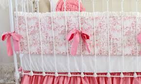 full size of bed cherry blossom crib bedding bedding blossom delight crib cherry french laundry