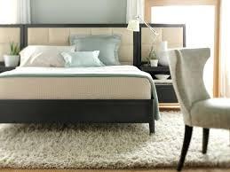 transitional bedroom furniture. Transitional Bedroom Furniture Upholstered Beds Modern R