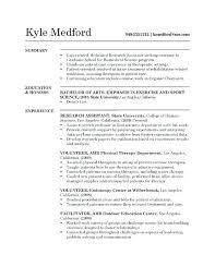 school success essay english pdf