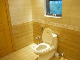 Które wyjścia higieniczne spółki Tork są najbardziej znane?