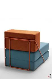 best  modular sofa ideas on pinterest  modular couch modern