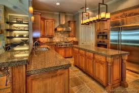 rustic kitchen designs nice rustic style kitchen designs awesome ideas rustic kitchen designs nz rustic kitchen