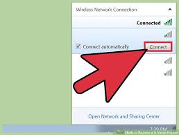 how to access a u verse router 9 steps pictures wikihow image titled access a u verse router step 1