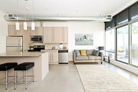 loft furniture toronto. soft loft kitchen furniture toronto
