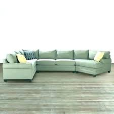 cuddler sectional sofa leather sectional with and chaise right modern 2 piece arm leather cuddler sectional cuddler sectional