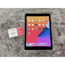 Máy tính bảng Apple iPad pro 9.7 inch dung lượng 32GB bản 4G