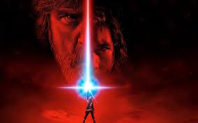 Star Wars The Last Jedi The Mission Medium