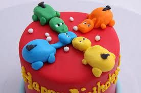 Amazing Cakes Whats Happening