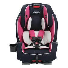 distinguished alpha omega elite convertible car seat costco 4 to