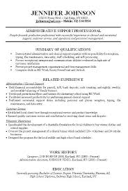 Care Giver Resume Enchanting Care Giver Resume Colbroco