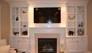kitchen door cupboard doors designs bunnings gl handlele kaboodle roller aluminium beech discontinued design cabinet handles