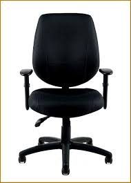 via office chairs. Via Office Chairs Lovely Chair Front View Leather Puter Operators Free Delivery