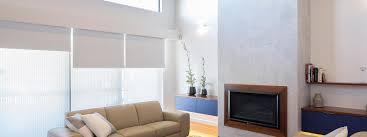 outdoor living awnings blinds roller blinds live minimal  roller blinds roller blinds live minimal