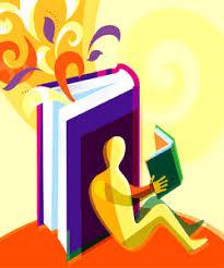 Image result for نکات جالب برای کتاب خوانی