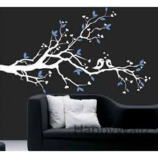 tree  on removable wall art stickers australia with tree wall decal with frames owl tree branch photo frames wall 73