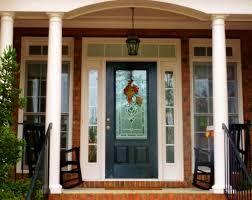 install entry door knob. full size of door:double front entry doors beautiful new door repair rare install knob s