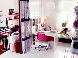 Small Bedroom For Adults Attractive Small Bedroom Ideas For Young Adults Home Designs