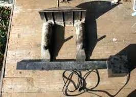 er procom gas heater 35 vent free fireplace firebox insert installation