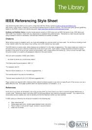 List Of Reference Example 9 Reference List Examples Pdf Examples