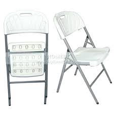 beautiful garden folding chairs wooden folding garden chairs for