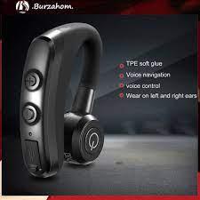 1 Tai Nghe Không Dây Bluetooth 4.1 K5 Có Thể Sạc Điện Thoại