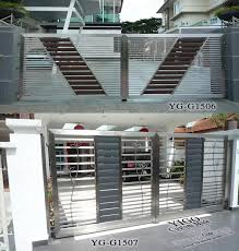 fence gate design. Contemporary Gate Main Gate Designs For Homes Swimming Pool Fencing For Fence Gate Design
