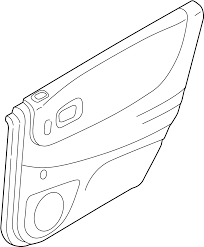 2000 bmw 328ci engine diagram further bmw e60 wiring diagram pdf in addition parts f harman