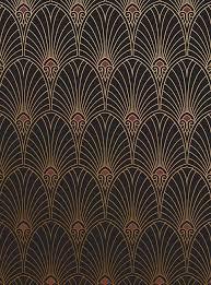 art deco wallpaper on silver art deco wallpaper uk with 18 art deco wallpaper ideas decorating with 1920s art deco wall