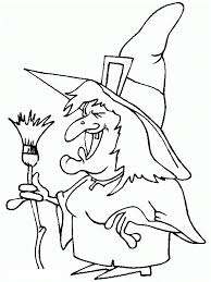 Small Picture Free Halloween Printables Coloring Pages Coloring Coloring Pages