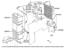 Home air conditioner diagram ideasdeportivascanarias car air conditioner parts diagram home air conditioner diagram