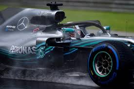 Australlian Grand Prix 2019 Zuzel