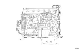 understanding the mack mp8 engine builder magazine the mack mp8 is a 13 liter 800 cid engine electronic unit