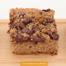 In a small dish, whisk together sugar and cinnamon for filling and topping. Sour Cream Coffee Cake With Chocolate Chips