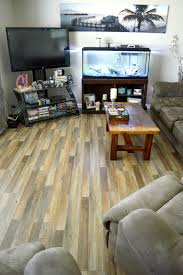how to install laminate flooring. How To Install Laminate Floors On Your Own | DIY Home Improvement Tips Flooring