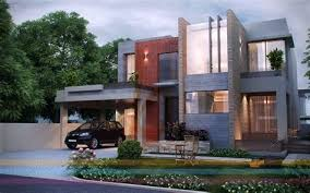 home design 3d gold android 15 renovation apps to know for your