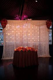 Wedding Reception Backdrops Best 25 Reception Backdrop Ideas On Pinterest  Ceremony Backdrop